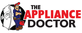 The Appliance Doctor | Grand Junction CO